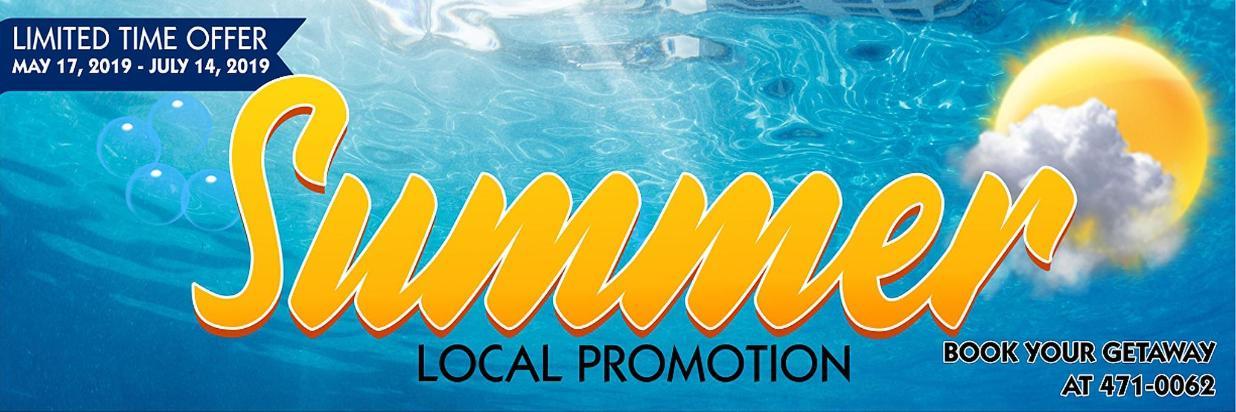 summer promo banner.jpg