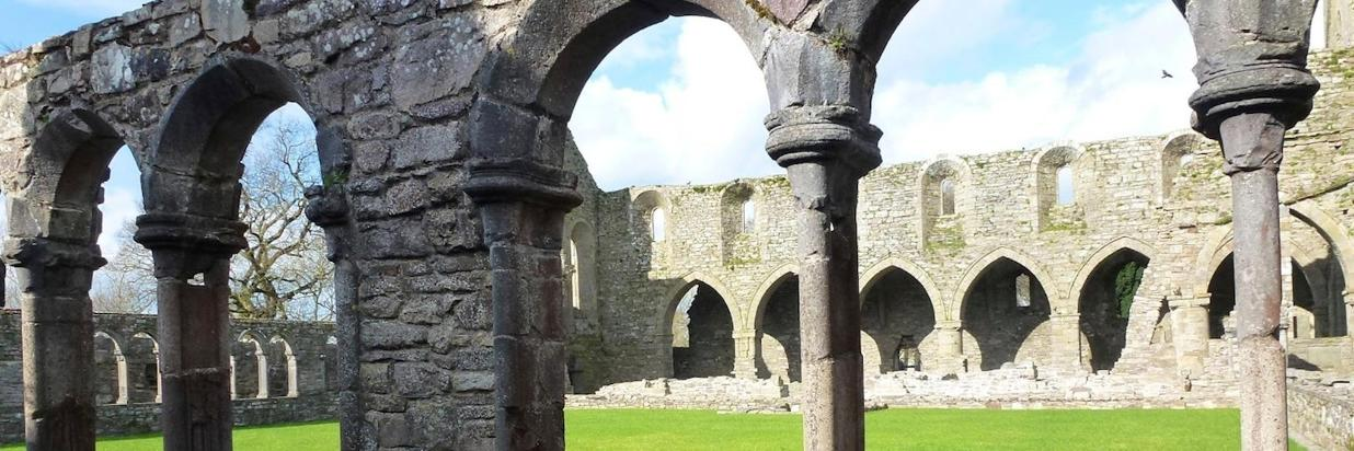 jerpoint abbey, thomastown.jpg