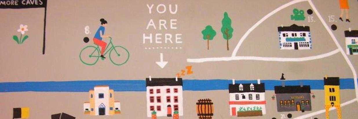 Kilkenny Tourist Hostel mural.jpg