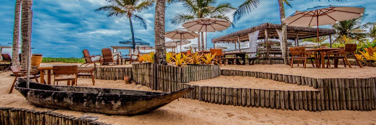Praia_Trancoso