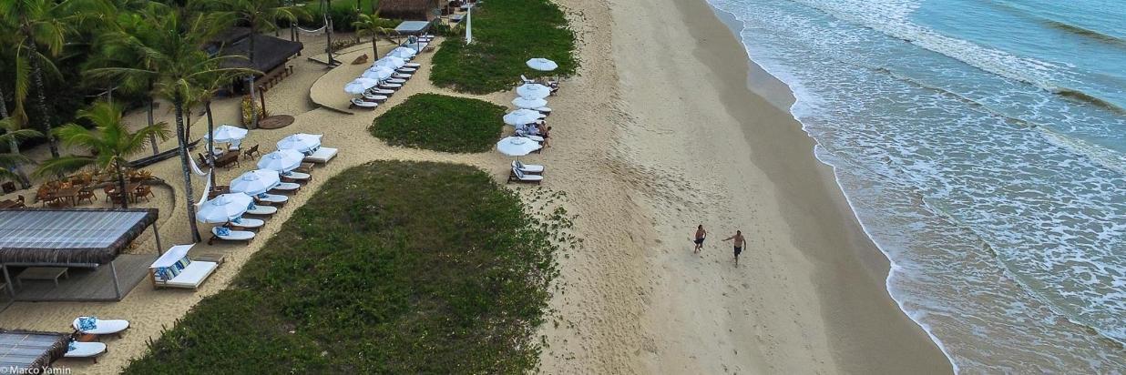 Beach_Natives_Trancoso