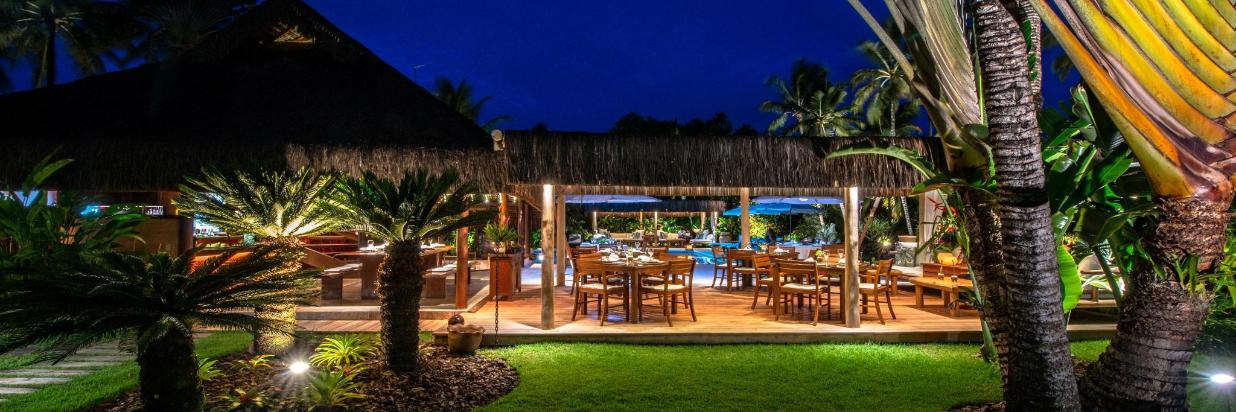 Romantic_Restaurant_Trancoso