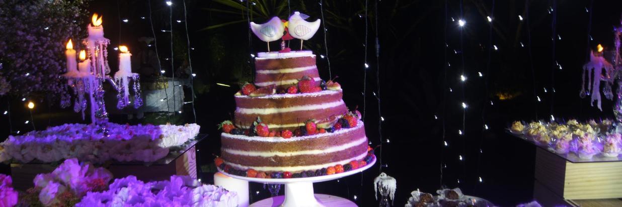 Wedding_Brazil
