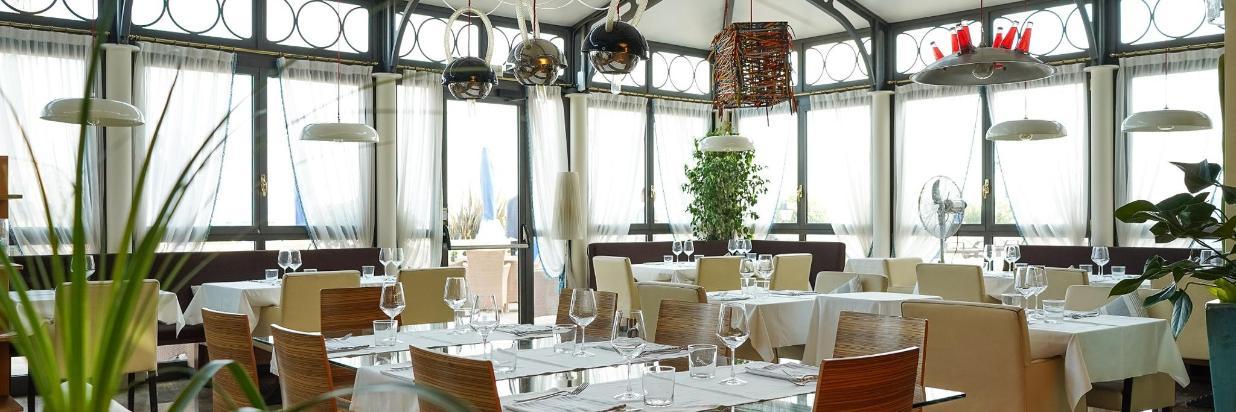 ristorante (2).jpg