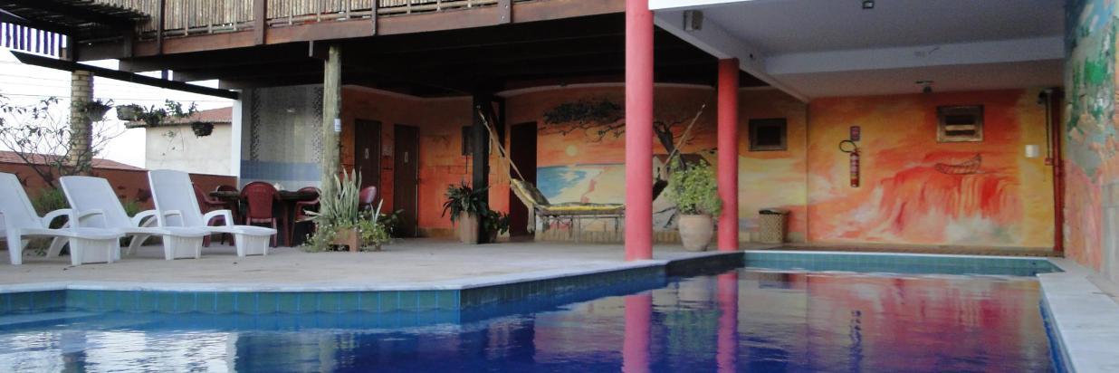 piscina fantastica.JPG