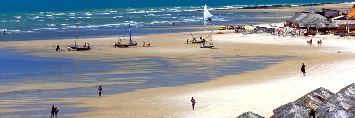 Canoa-Quebrada.-Foto-Ministério-do-Turismo.jpg