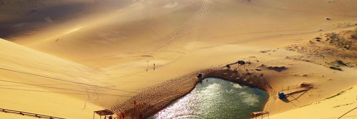 canoa-quebrada-dunas.jpg