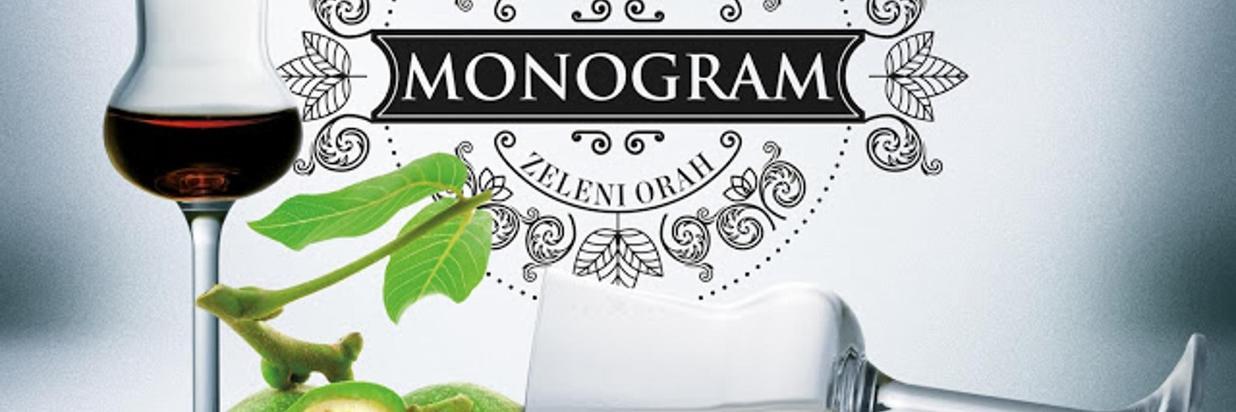 Monogram1.jpg