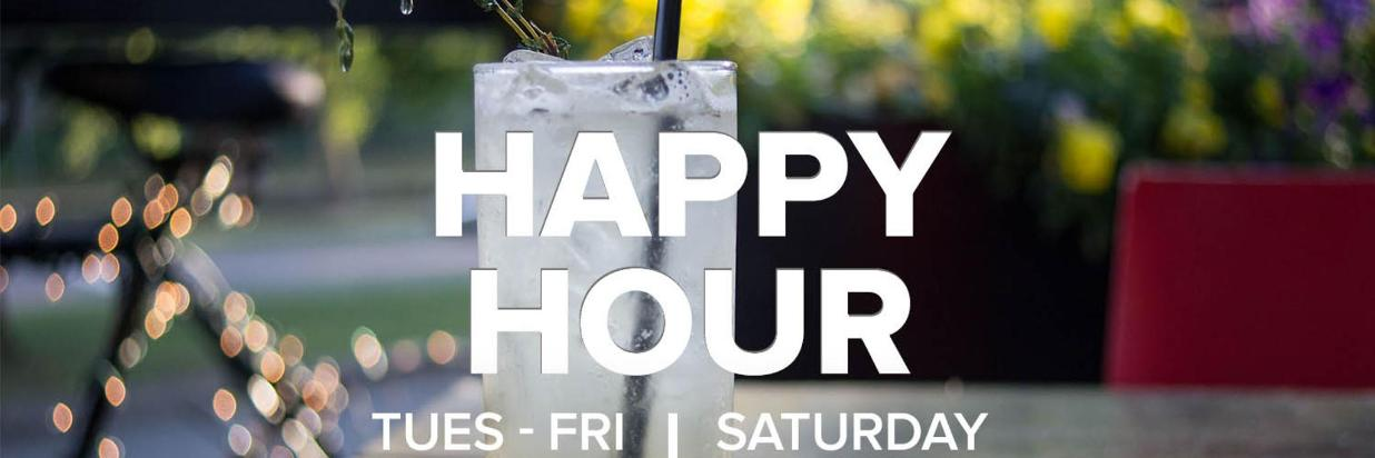 Happy-Hour1.jpg