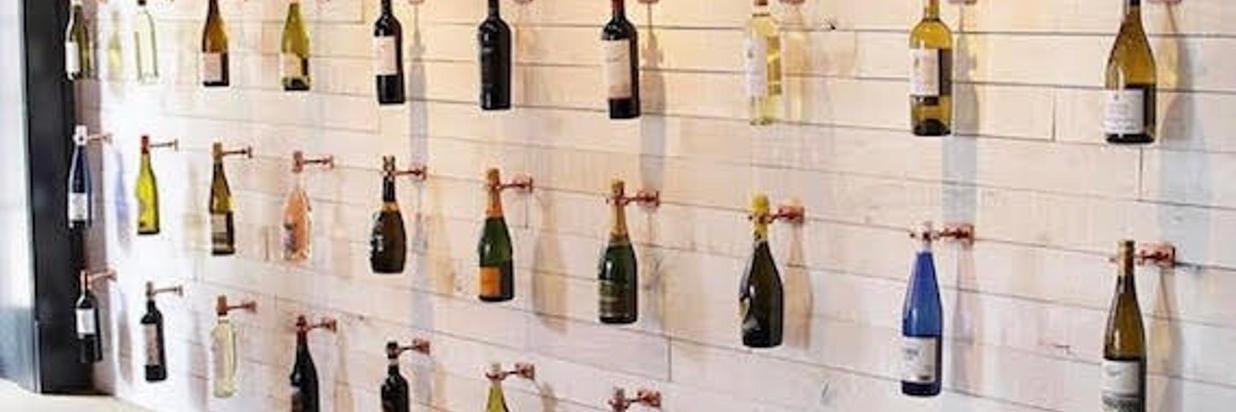 Wine wall 2.jpg