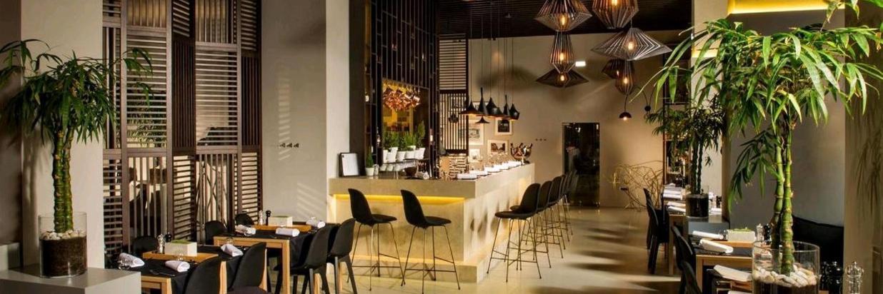 1552-restavracija.JPG