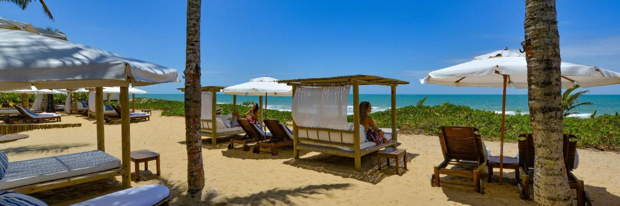 Restaurant_Beach_Trancoso