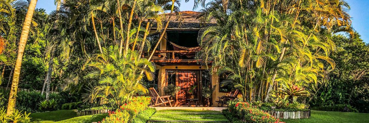 Accommodation_Luxury_Trancoso_