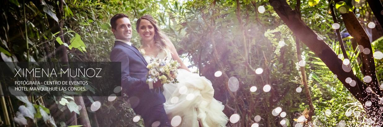 fotografa-matrimonios-hotel-manquehue-las-condes-1.jpg