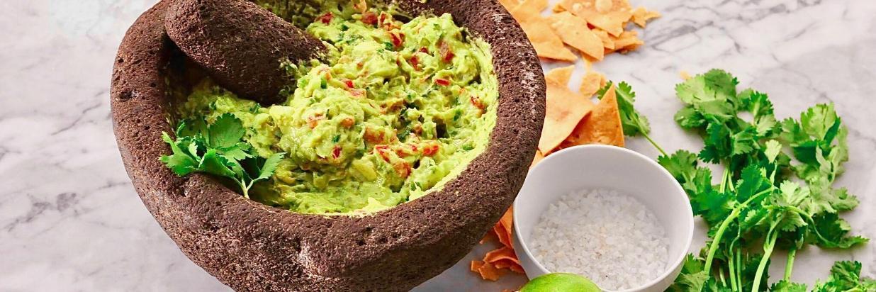 House Restaurante ofrece un menú con amplias opciones de deliciosa Comida Mexicana y Mediterránea. En el interior de Las Casas B+B Boutique Hotel, Spa& Restaurante. Cuernavaca.