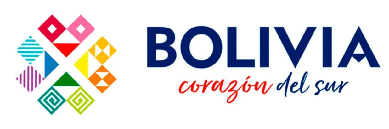bolivia-logo-1236x412.png