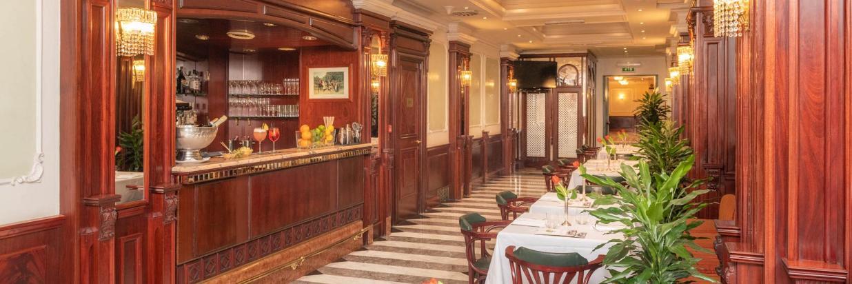 Hotel_Regent_Polo_Bar_roma_RIK_9538-Modifica.jpg