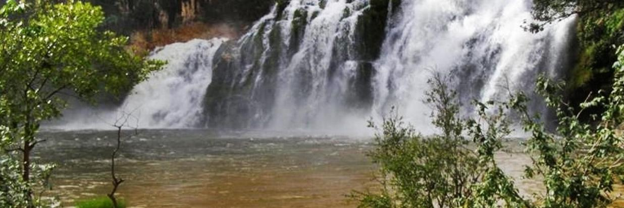 cachoeira-maria-augusta 2.jpg