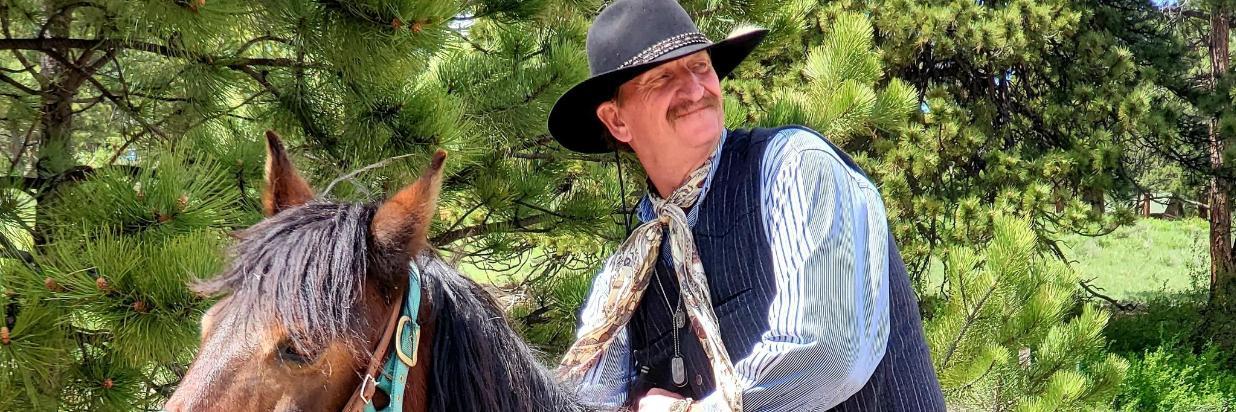 Cowboy Rodger 6.jpg