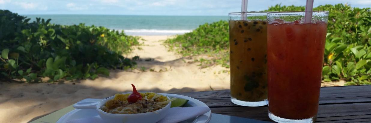Restaurante_Playa_Trancoso
