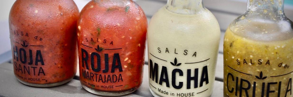 House Restaurante sirve el mejor Brunch en Cuernavaca! En Las Casas B+B Boutique Hotel, Spa & Restaurante.