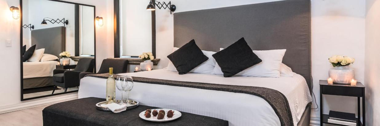 1 Estadía romántica. Las Casas B + B Hotel Boutique Spa y Restaurante en Cuernavaca.jpg
