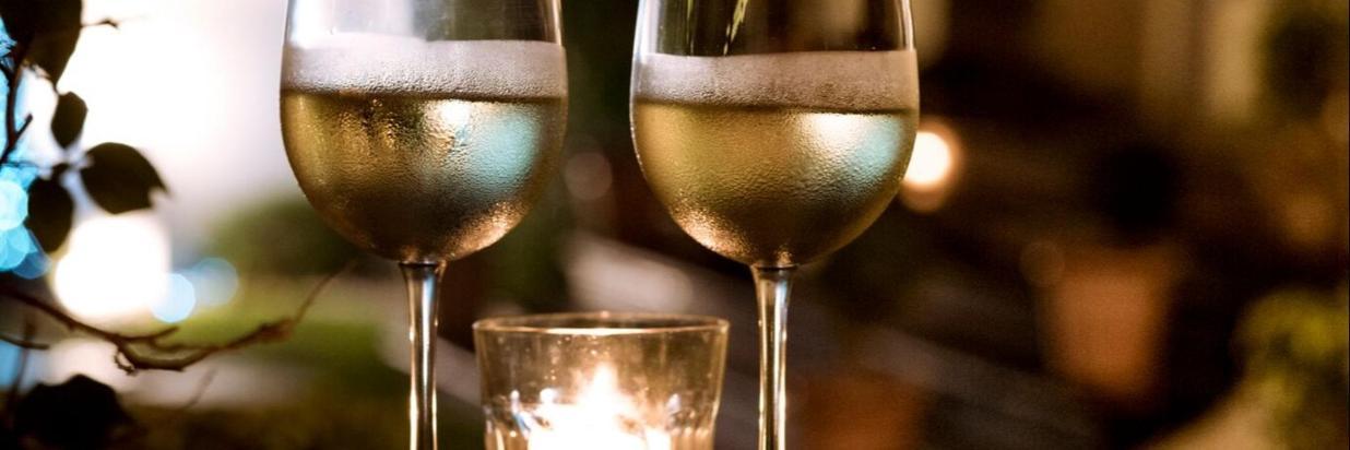 """Disfruta de una memorable cena romántica en House Restaurante: """" El spot mas romántico de Cuernavaca"""" .En Las Casas B+B Boutique Hotel, Spa & Restaurante."""
