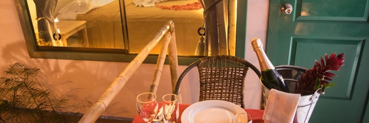 Cena en la terraza - copia.jpg