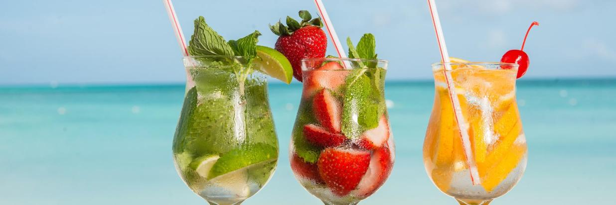 Cocktails (12).jpg