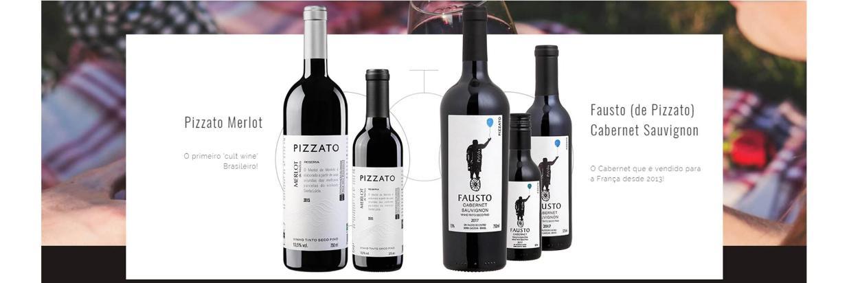 Vinhos Pizzato.jpg