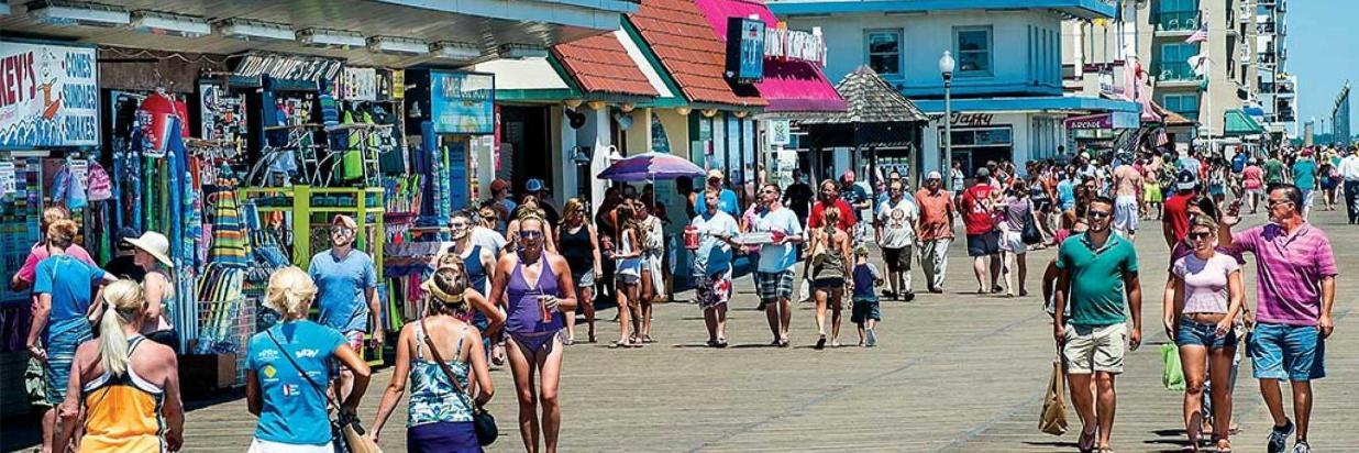 Rehoboth-Beach-Boardwalk.jpg
