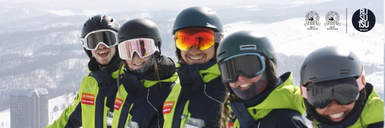 banner 20190617-ski school2-52.jpg