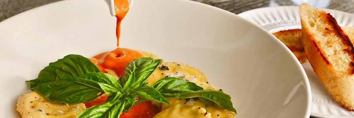 HOUSE Restaurantesirve deliciosa comida Mexicana y Mediterránea. Las Casas B+B Boutique Hotel, Spa & Restauranteen Cuernavaca.