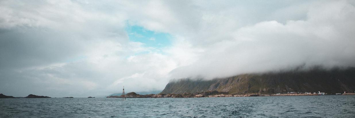 NorwayLofoten-31.jpg
