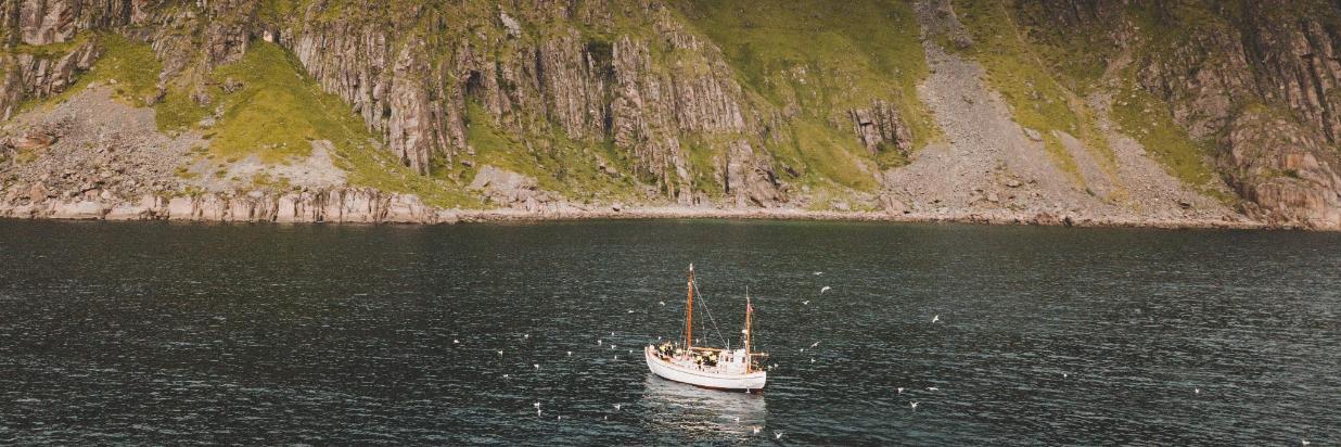 NorwayLofoten-161.jpg