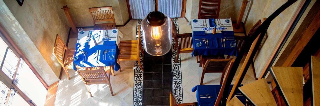 Restaurante 1236x412.jpg