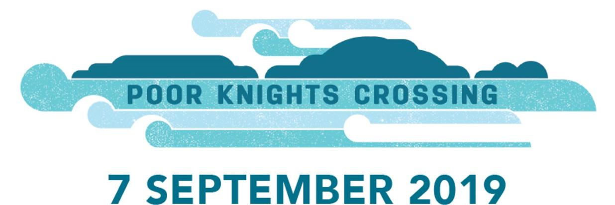 Poor Knights Crossing 2019