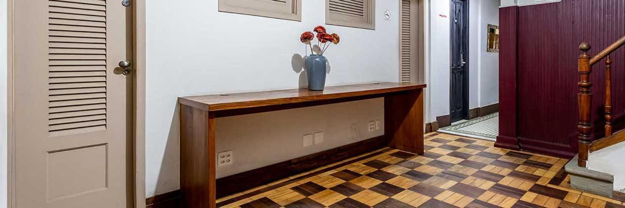 Hotel-Monte-Castelo-22.jpg