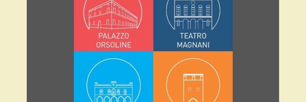 rassegna-musicale-fidenza-estate-2019.jpg