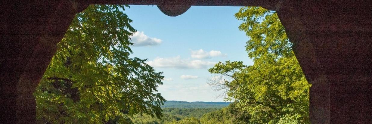 BCState Park overlook.jpg