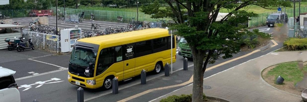 pic_busstop.jpg