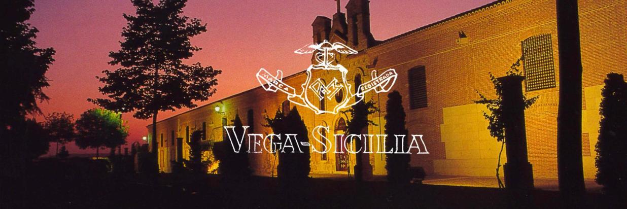 vega-sicilia-3.jpg