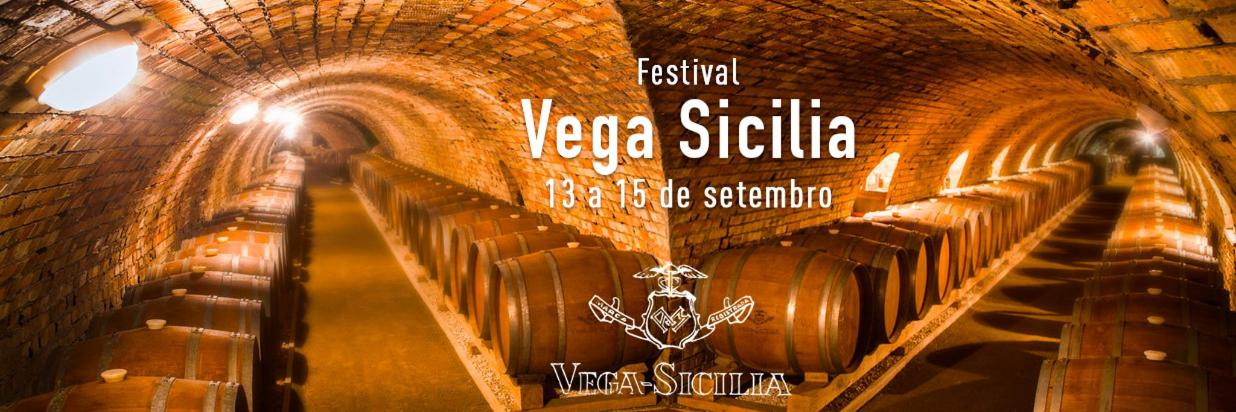 vega-sicilia2.jpg