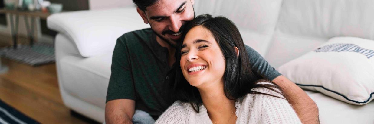 Erfahrungen mit online dating