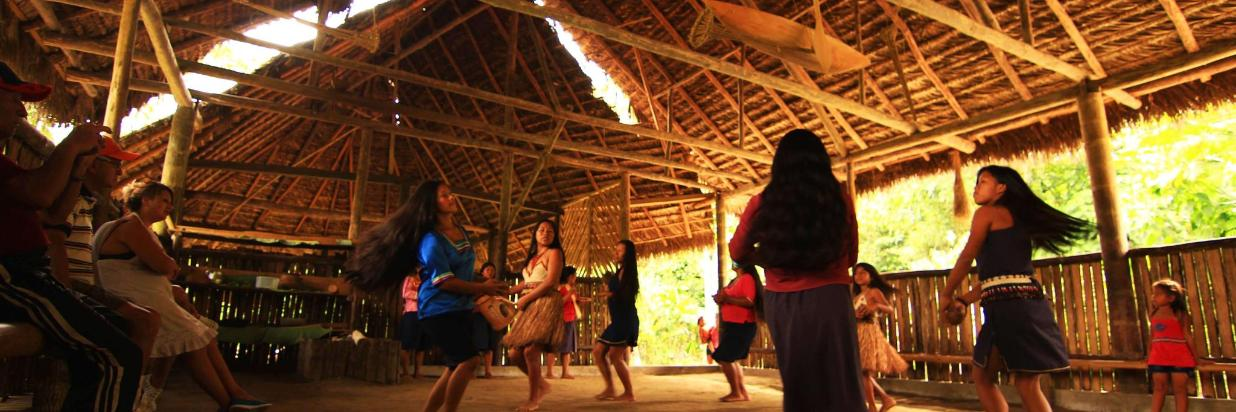 Visit Community Suchipakari (14)-min.jpg