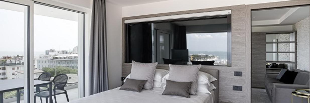 06-pietrorizzato-hoteitaliapalace-apartmentsuite.jpg