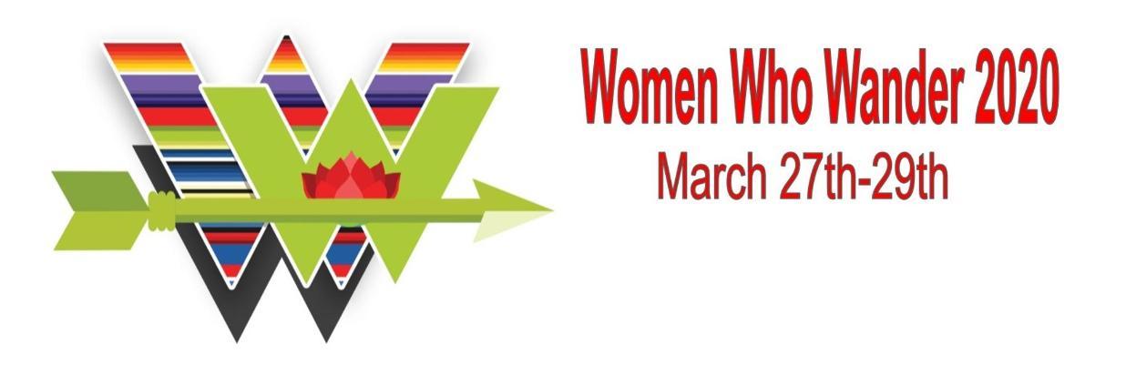 Women2020.jpg