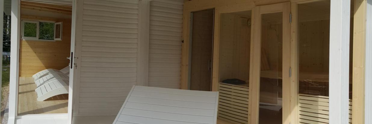 SAUNA E RALAX HOTEL VIENNA .jpg