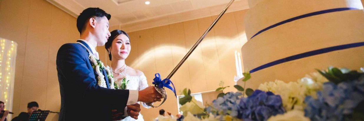 NB wedding_180803_0006555.jpg