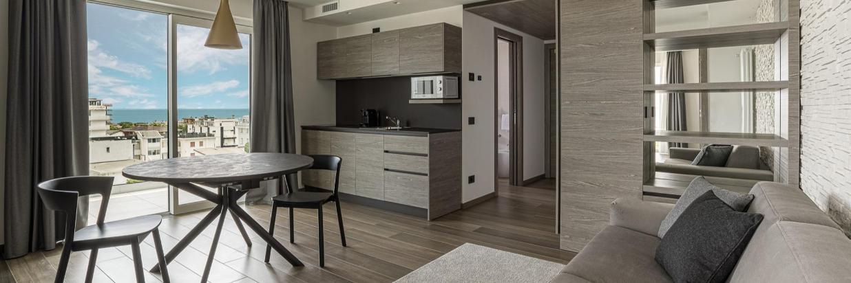 06-apartmentsuites.jpg